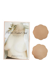 Fashion Forms - Water Resistant Breast Petals