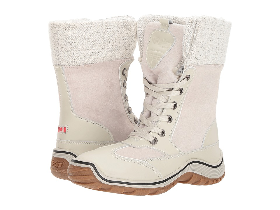 Pajar CANADA Ava (Light Ice) Women
