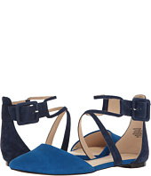 Nine West - Zaydah