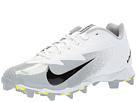 Nike Vapor Ultrafly Keystone