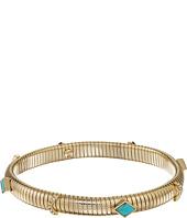 Vera Bradley - Stylist Bracelet
