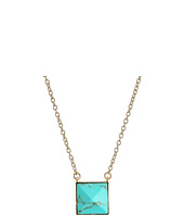 Vera Bradley - Casual Glam Pendant Necklace