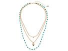 Vera Bradley - Stylist Necklace Set