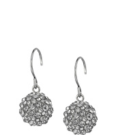 Vera Bradley - Radiant Fireball Drop Earrings