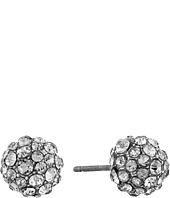 Vera Bradley - Radiant Fireball Stud Earrings