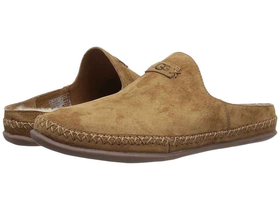 UGG Tamara (Chestnut 1) Women