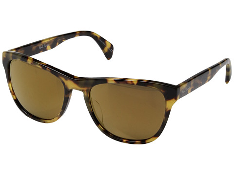 Paul Smith Hoban - Spotty Tortoise/Gold Bronze Mirror