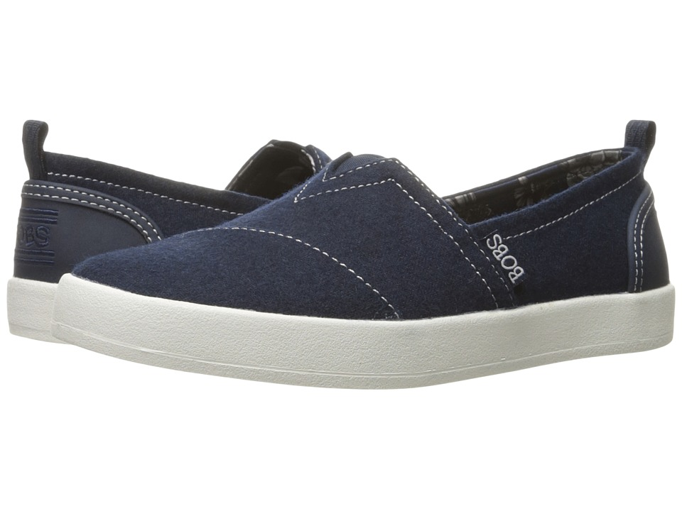 BOBS from SKECHERS - Bobs B