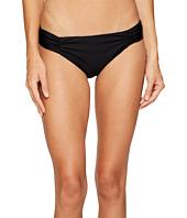 Splendid - Itsy Ditsy Floret Reversible Retro Bikini Bottom