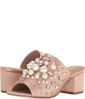 ALDO - Pearls
