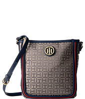 Tommy Hilfiger - Alice North/South Crossbody