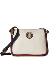 Tommy Hilfiger - Alice East/West Crossbody