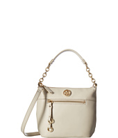 Tommy Hilfiger - Kiara Small Convertible Hobo