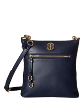 Tommy Hilfiger - Kiara North/South Crossbody