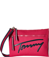 Tommy Hilfiger - Tommy Script Crossbody