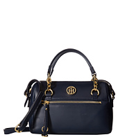 Tommy Hilfiger - Kiara Small Convertible Satchel