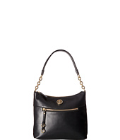 Tommy Hilfiger - Kiara Small Hobo