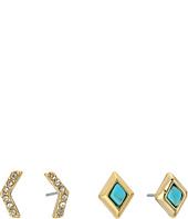 Vera Bradley - Stylist Earring Set