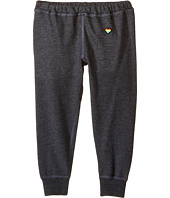 Spiritual Gangster Kids - Good Vibes Arch Dharma Pants (Toddler/Little Kids/Big Kids)