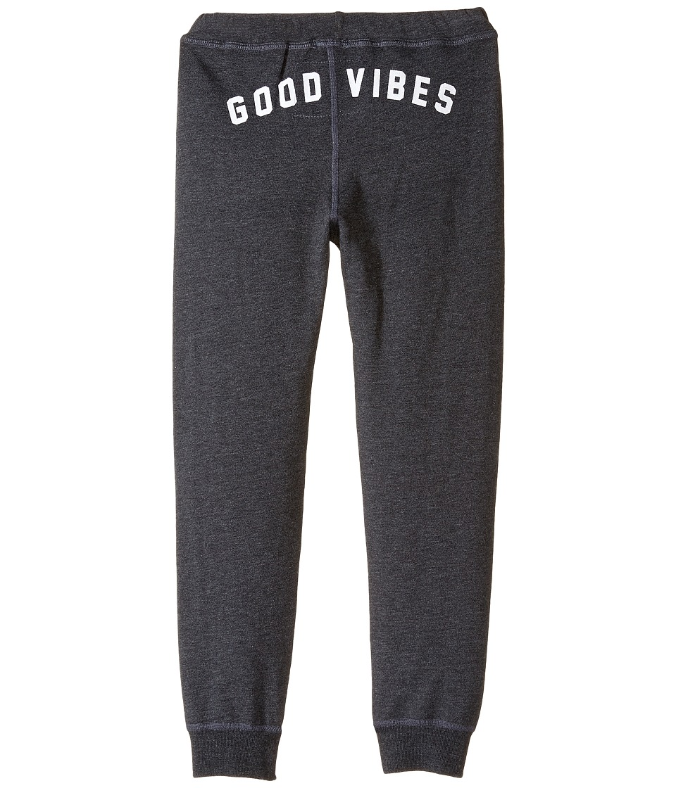 Spiritual Gangster Kids - Good Vibes Arch Dharma Pants