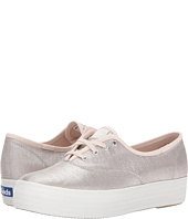 Keds - Triple Lurex