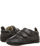 Old Soles - Bambini Markert (Infant/Toddler)