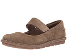 Clarks Tamitha Aster