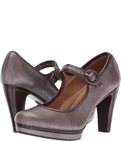 Sofft - Monique