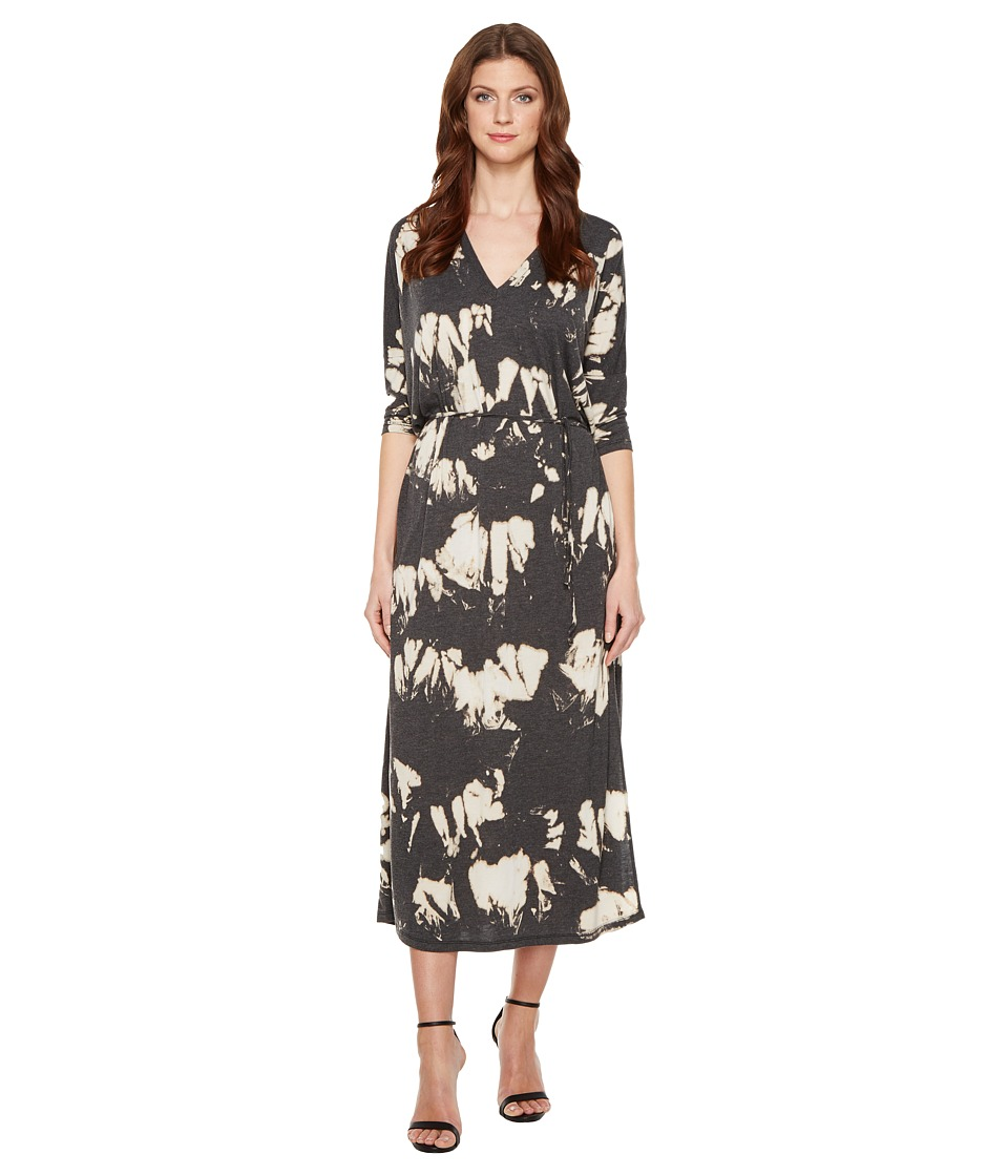 Religion - Groove Maxi Dress