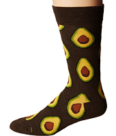 Socksmith - Avocado
