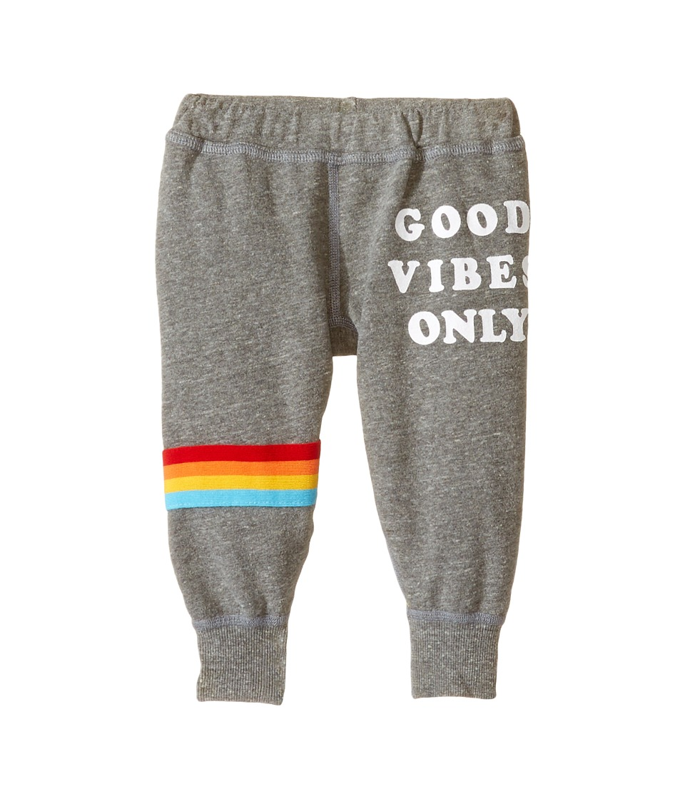 Spiritual Gangster Kids - Good Vibes Only Dharma Pants
