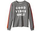 Spiritual Gangster Kids - Good Vibes Only (Big Kids)