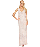 Religion - Fury Maxi Dress