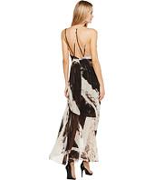 Religion - Legacy Maxi Dress