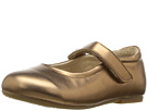 Old Soles Praline Shoe (Toddler/Little Kid)