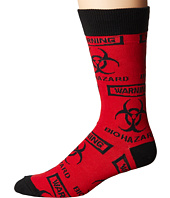 Socksmith - Biohazard