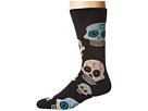 Socksmith Socksmith Big Muertos Skull