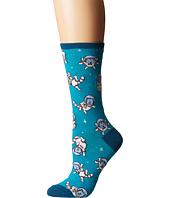 Socksmith - Catstronaut