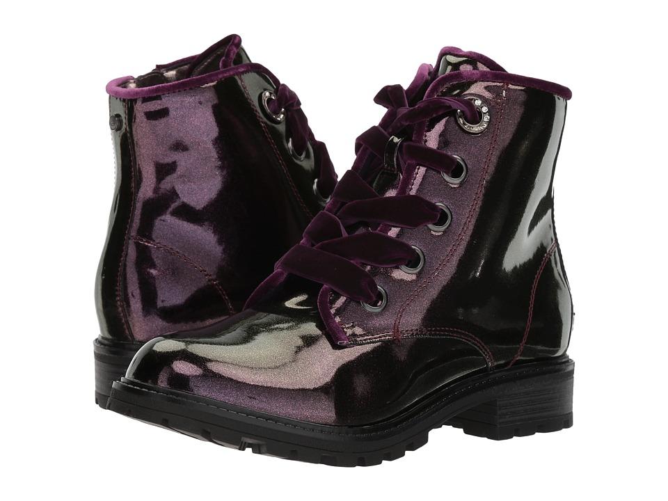 Nina Kids - Cherrie (Toddler/Little Kid/Big Kid) (Purple)...