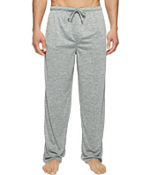Jockey - Poly End-on-End Sleep Pants