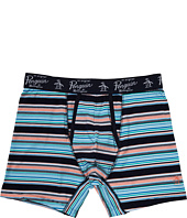 Original Penguin - Boxer Brief