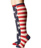 Socksmith - Flag