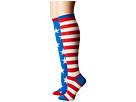 Socksmith Socksmith Flag Extended Size