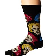 Socksmith - Einstein