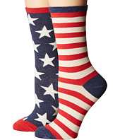 Socksmith - Flag