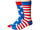 Socksmith Flag