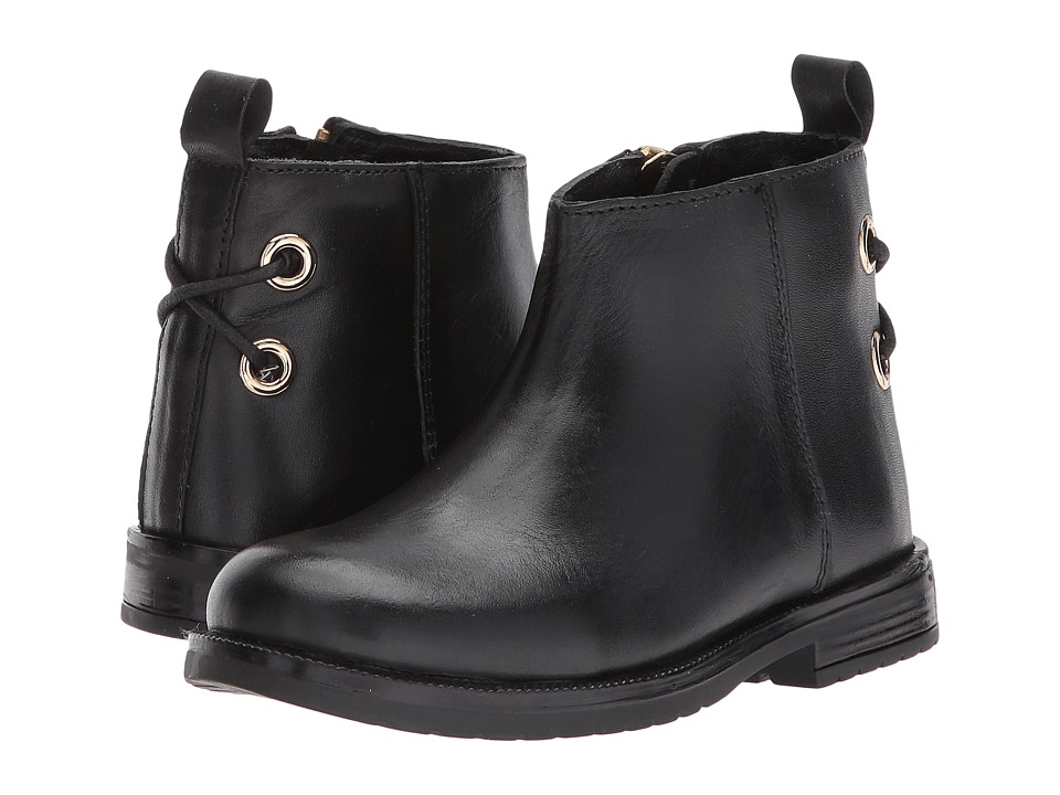 Pazitos - Ankle Bootie