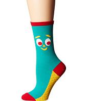 Socksmith - Gumby