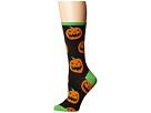 Socksmith Halloween Pumpkins