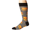 Socksmith Socksmith Good Burger